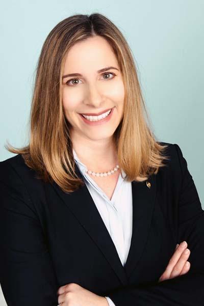Christine Pacheco