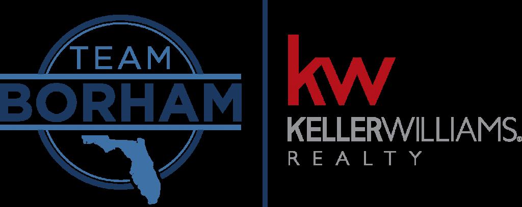 Team Borham - Keller Williams