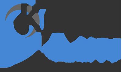 Digital Marketing for Law Firms